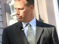 David Narkewicz