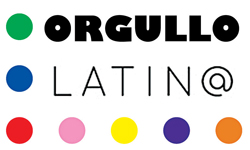 orgullo_latino_sm
