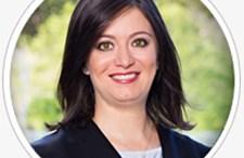 Justice Maite Oronoz Rodriguez