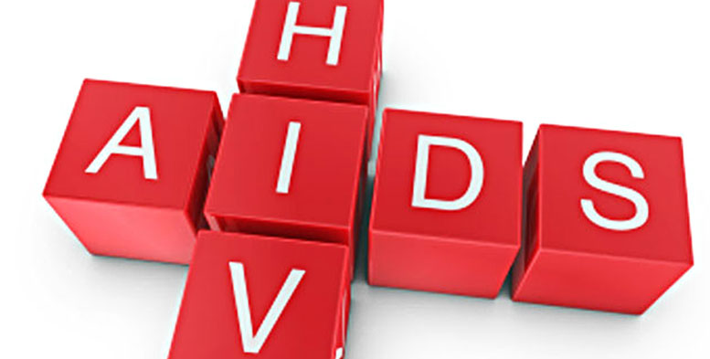 CDC: 'Urgent Need' for HIV Prevention Among Young People & MSM