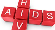 HIV Health Policy
