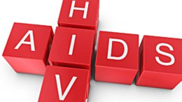 Funding For HIV