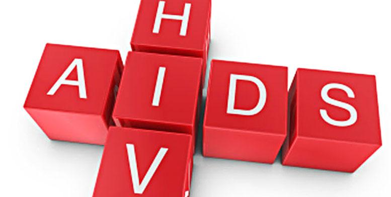 HIV-Positive