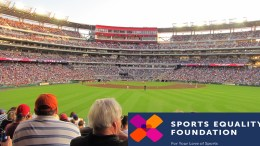 Sports Equality Foundation