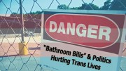 Trans People