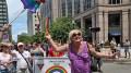 Local Prides