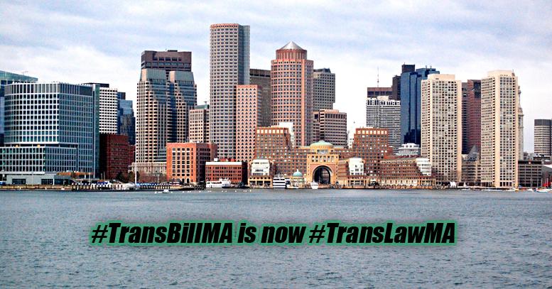 #translawma
