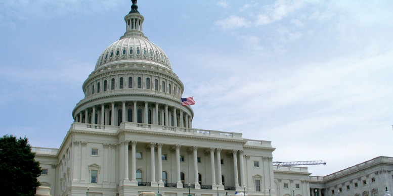 The 116th Congress
