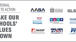 LGBTQ Secondary Students
