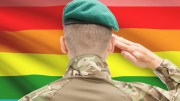 dadt honorable discharge
