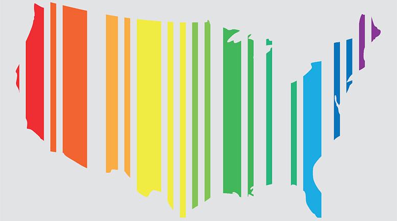 LGBT Movement