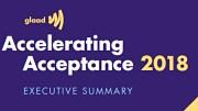 LGBTQ Acceptance
