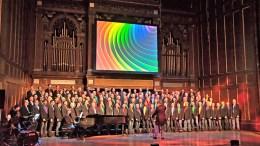Pride Concert
