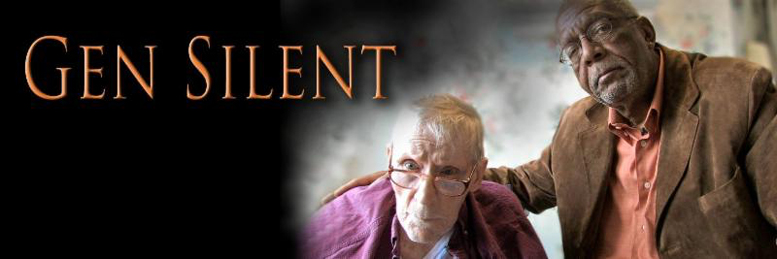Image result for gen silent