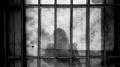 Transgender Prisoners
