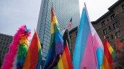 LGBTQ Nondiscrimination