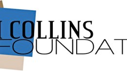 jim collins foundation