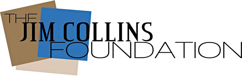 jim collins foundation