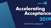 accelerating acceptance report