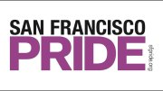 san francisco pride