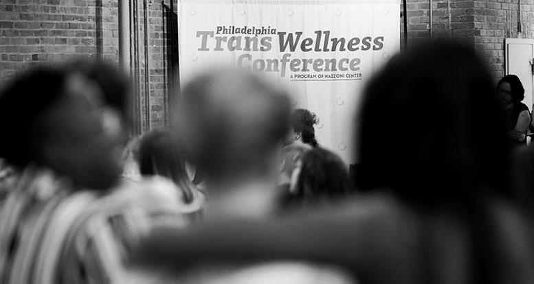 Trans Wellness