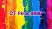 ct pride