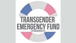 transgender resistance