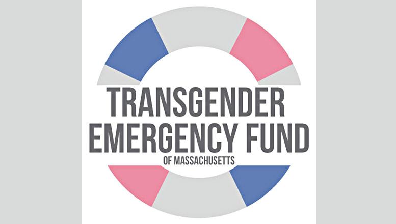 transgender emergency