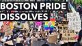 boston pride dissolves
