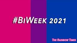 biweek
