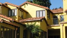 custom-made-copper-box-rain-gutters-encino
