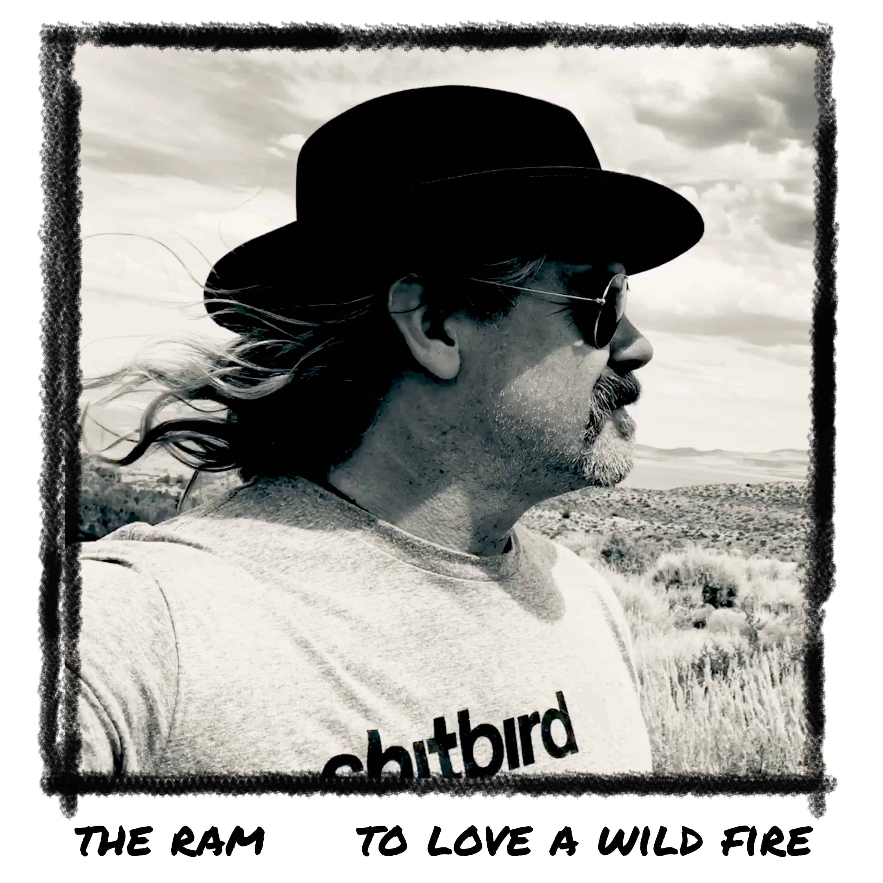 To Love a Wild Fire