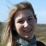 Jenn Oliver, Culinary Chemist, The Rambling Epicure