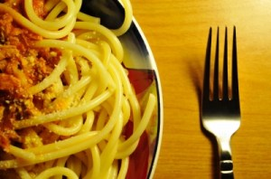 How To Eat Gourmet On A College Student S Budget The