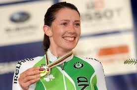 http://gardacyclingclub.com/2012/04/05/world-track-medal-for-caroline-ryan/