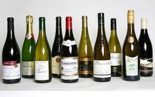 Loire Valley Wines, photo from The Telegraph