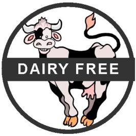 Dairy Free Symbol, image by http://www.americaseatingstrategist.com/2013/04/10/gone-dairy-free-here-are-some-ways-to-optimize-your-diet/