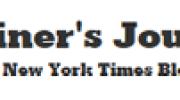 Diner's Journal