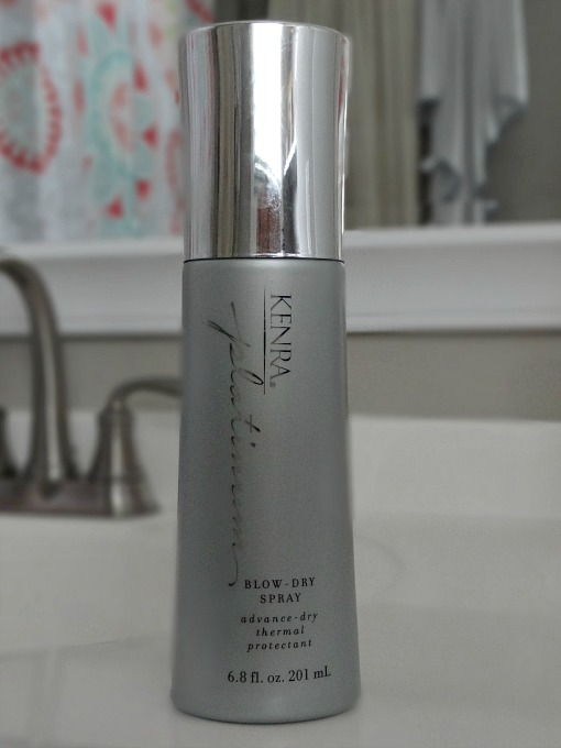Favorite Hair Products 3