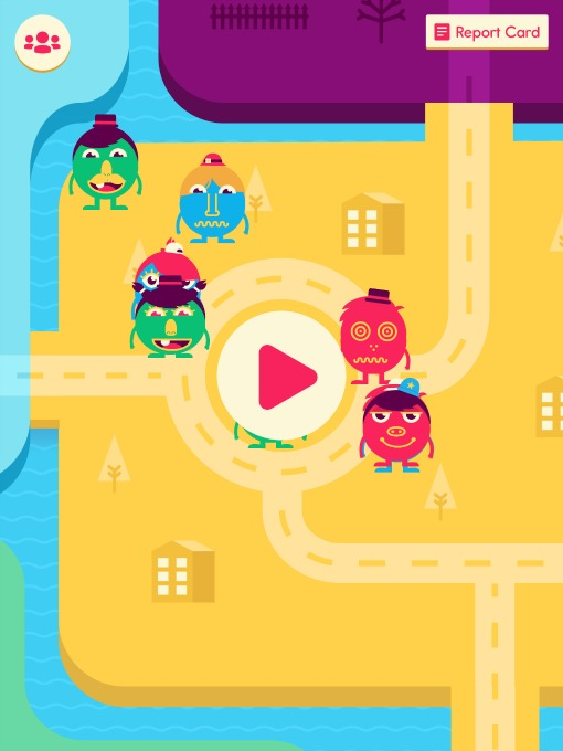 Our Top Five Kid-Approved Educational Apps