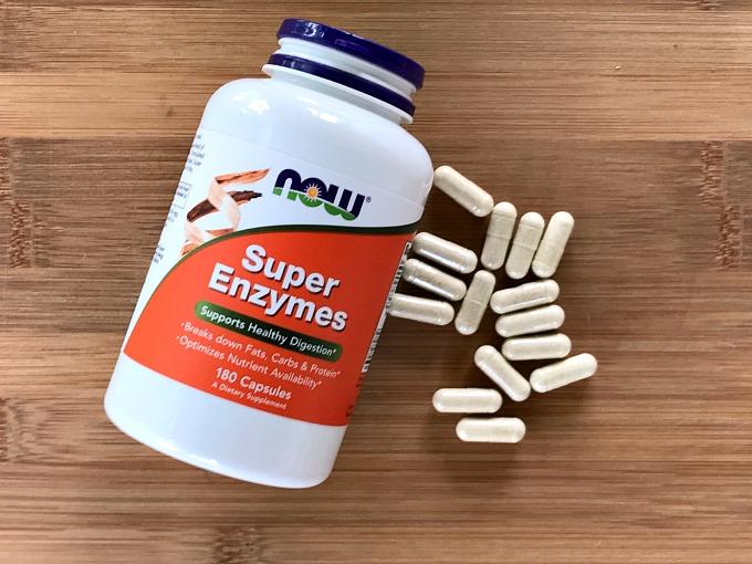Probiotics: Magic Pill for Women
