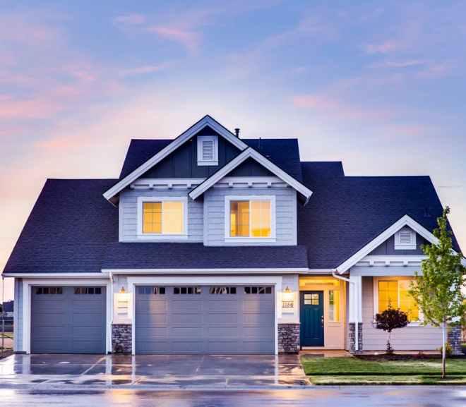 Building a Smarter Home – Part 1: Build Your Foundation