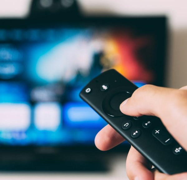 My Canadian Cord-Cutting Adventures