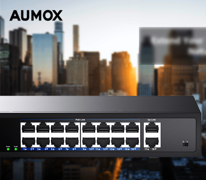 Behind the Prime: Aumox Buying 5-Star Amazon Reviews