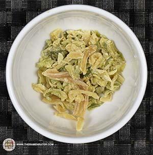 #2403: Goku-Uma Yakisoba Japanese Style Noodle - United States - The Ramen Rater - instant noodle