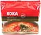 Meet The Manufacturer: #2450: KOKA Purple Wheat Noodles Chili & Lime Flavor - Singapore - The Ramen Rater - instant noodles