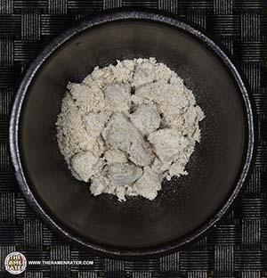 #2438: World O'Noodle Mi Goreng Original Flavour Fried Noodles - Indonesia - The Ramen Rater - instant noodle