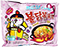 Samyang Foods Carbe Buldak Bokkeummyun