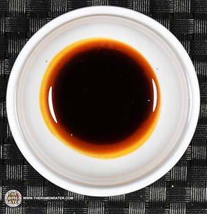 Meet The Manufacturer: #2494: Nissin Demae Ramen Korean Kimchi Flavour - Germany - The Ramen Rater - instant noodles