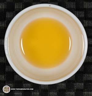 #2571: KOKA The Original Spicy Stir-Fried Noodles - Singapore - The Ramen Rater - instant noodles